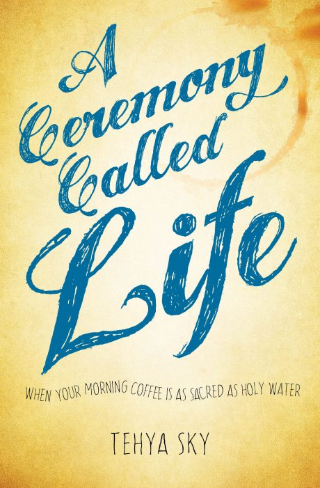 Ceremony-Called-Life_CVR (1)