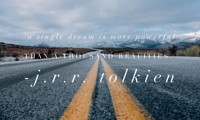 From Pipe Dream To Reality: 4 Simple Steps To Make It Happen