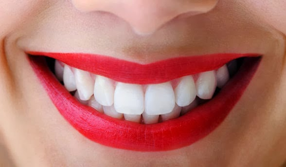 The Science Behind Smiling