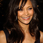 2-thandie-newton