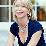 6-amy-cuddy