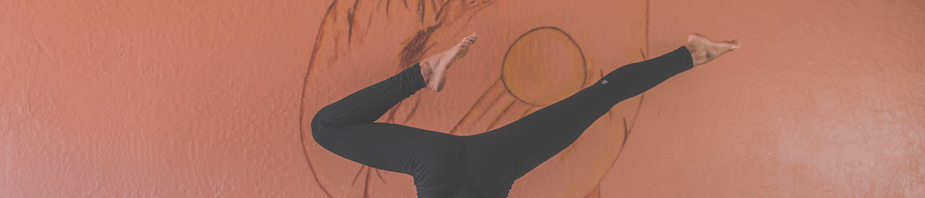 11 Easy Yoga Poses You Can Do Now For An Immediate Stress Relief