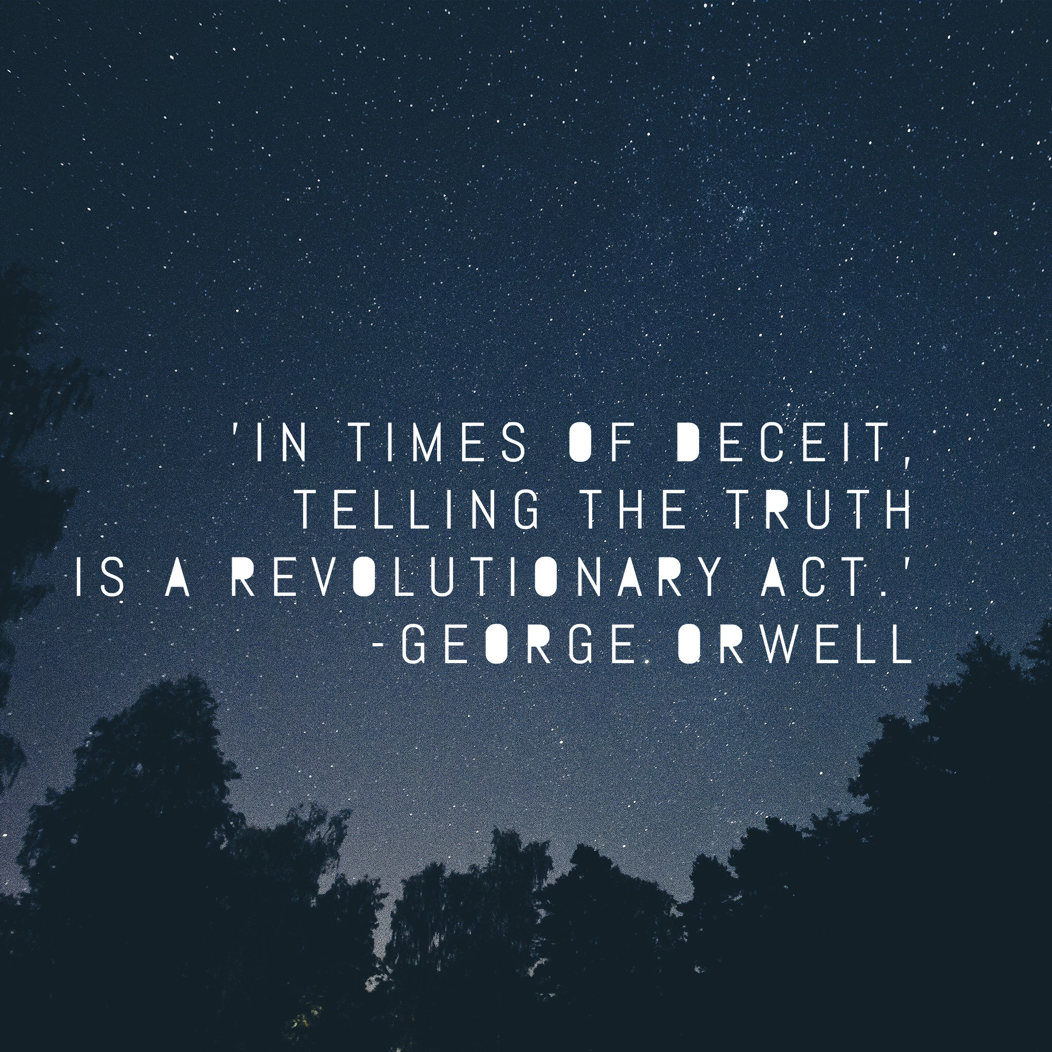 Powerful Quotes 19 Powerful George Orwell Quotes To Inspire Changepick The Brain