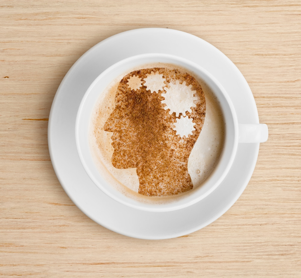 7 Ways to Boost Your Brain Power with Coffee