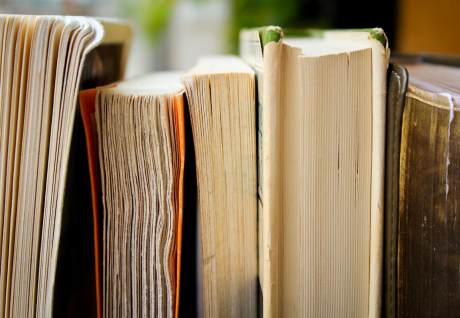 How to Acquire the Knowledge of 20 Personal Development Books in Under 5 Minutes