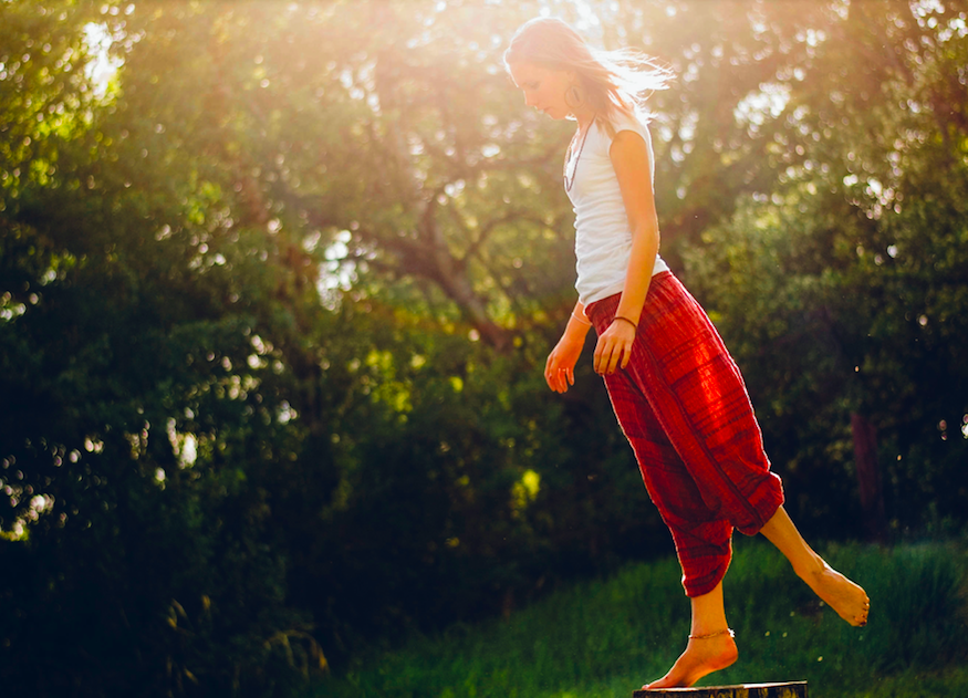10 Tips to Maximize Your BALANCE + PRODUCTIVITY