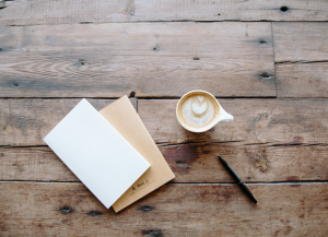 7 Ways Journaling Can Save Your Life