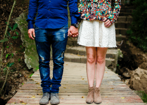 The Power of Positive Communication in Marriage
