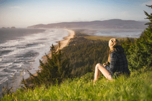 What a Year and a Half of Meditation Taught Me