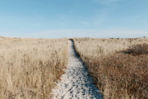 10 Liberating Tactics to Unshackle Yourself From the Slavery of Choice
