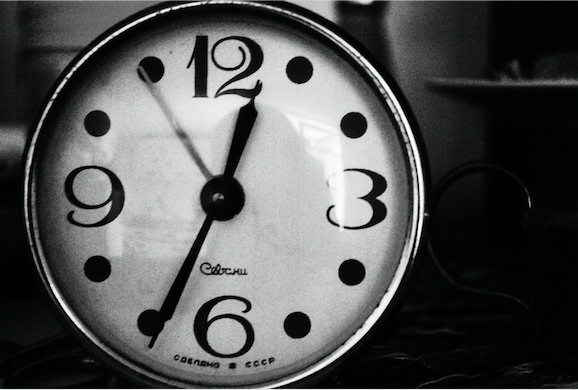Insanely Simple Time Management Tips that Actually Work