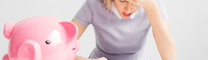 unsecured loans for poor credit