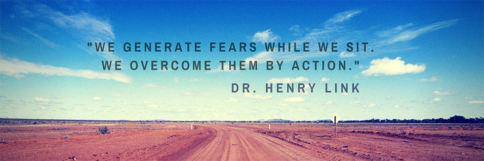 Focus Quotes | 19 Quotes To Inspire Self Control Focus And Actionpick The Brain