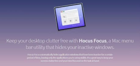 5 Productivity Apps to Help Skyrocket your FocusPick the