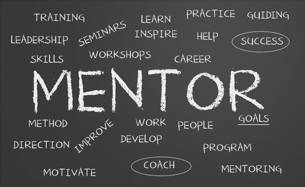 The Importance of Mentorship: Benefits For Career Success